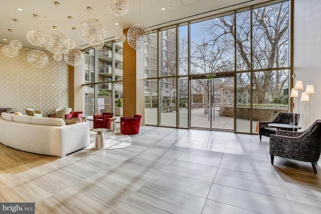 4620 N Park Avenue 506E, CHEVY CHASE, MD 20815 (#MDMC762050) :: Eng Garcia Properties, LLC