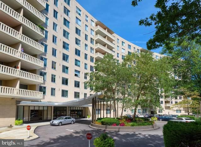191 Presidential Boulevard R517, BALA CYNWYD, PA 19004 (#PAMC695912) :: Murray & Co. Real Estate