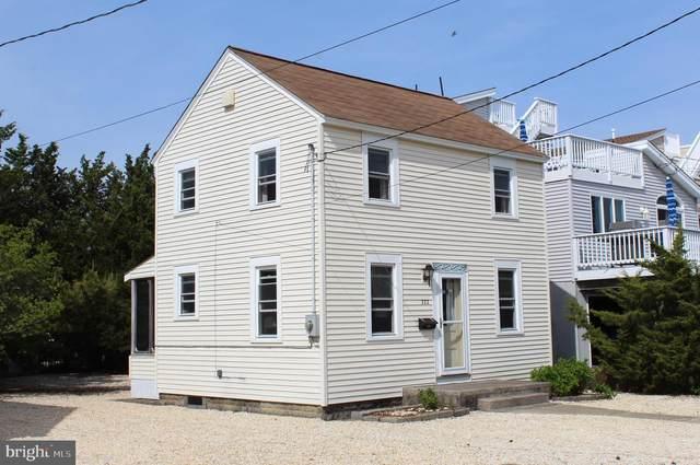 222 N 19TH Street, SURF CITY, NJ 08008 (#NJOC410458) :: Shamrock Realty Group, Inc