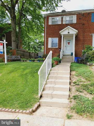 11908 Bluhill Road, SILVER SPRING, MD 20902 (#MDMC762110) :: Bowers Realty Group