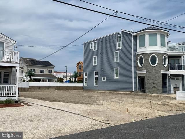 15 Division Avenue, SURF CITY, NJ 08008 (#NJOC410460) :: Shamrock Realty Group, Inc
