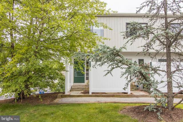 632 Summit House, WEST CHESTER, PA 19382 (#PACT538420) :: Jason Freeby Group at Keller Williams Real Estate