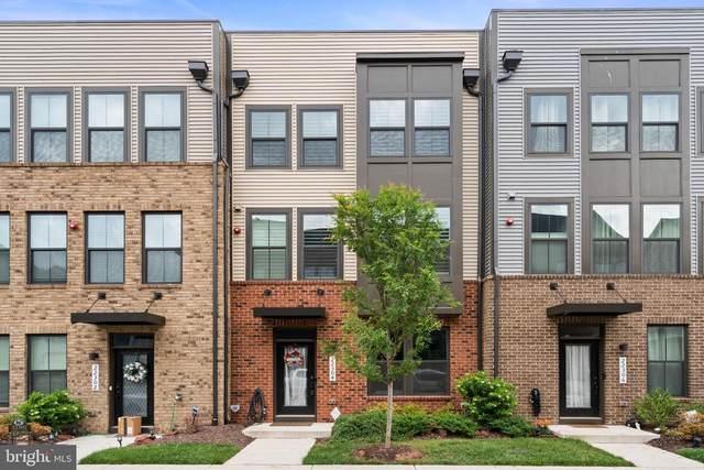 22304 Seabring Terrace, ASHBURN, VA 20148 (#VALO440632) :: Bowers Realty Group