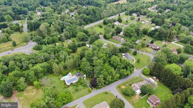 Donnawood Road, JOPPA, MD 21085 (#MDHR260880) :: Advance Realty Bel Air, Inc