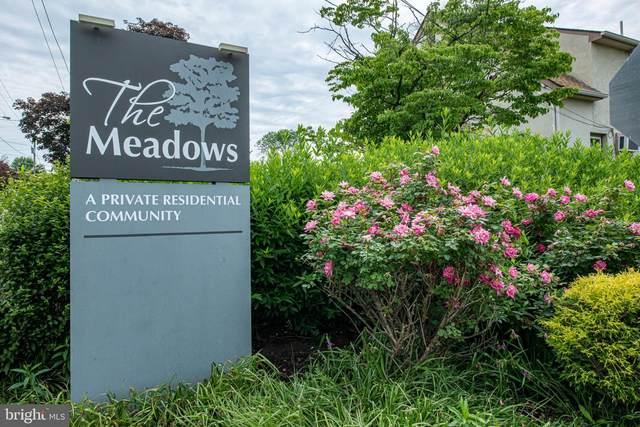 614 Meadowview Lane, MONT CLARE, PA 19453 (#PAMC696002) :: The John Kriza Team