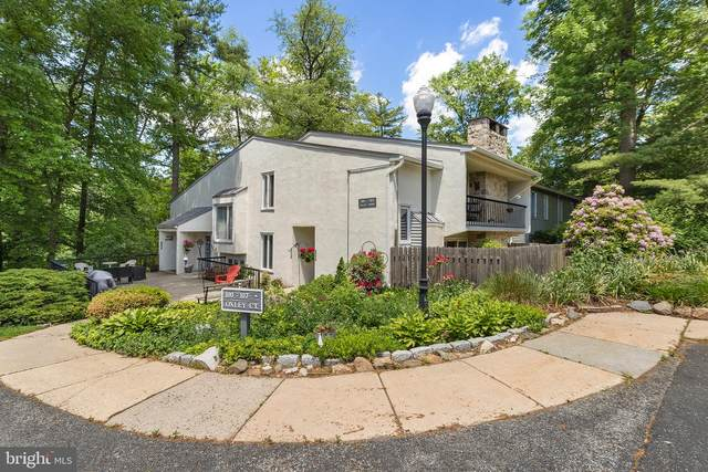 101 Oxley Court, NEWTOWN SQUARE, PA 19073 (#PADE547916) :: REMAX Horizons