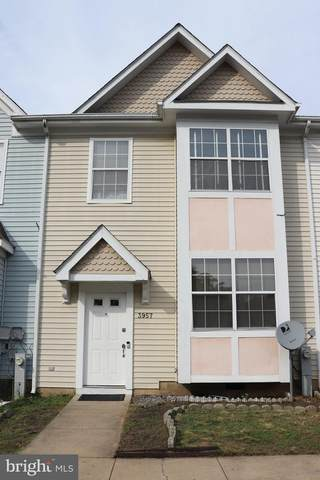 3957 Sea Bream Court, NORTH BEACH, MD 20714 (#MDCA183344) :: Charis Realty Group