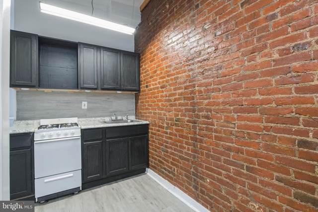 35 Logan, PHILADELPHIA, PA 19144 (#PAPH1024486) :: Jason Freeby Group at Keller Williams Real Estate