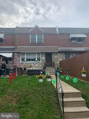 12013 Academy Road, PHILADELPHIA, PA 19154 (#PAPH1024520) :: Sunrise Home Sales Team of Mackintosh Inc Realtors