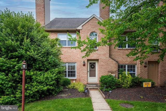 51 Rampart Drive, CHESTERBROOK, PA 19087 (#PACT538474) :: Shamrock Realty Group, Inc