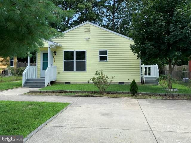 108 Constitution Drive, EGG HARBOR TOWNSHIP, NJ 08234 (#NJAC117586) :: The Schiff Home Team