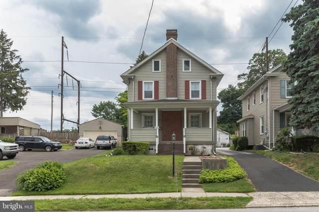 2044 Mount Carmel Avenue, GLENSIDE, PA 19038 (MLS #PAMC696054) :: PORTERPLUS REALTY