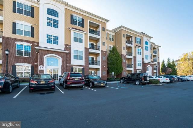 1327 Sierra Drive, TRENTON, NJ 08619 (#NJME313640) :: Ramus Realty Group