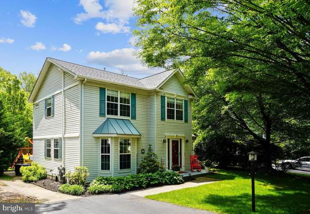 3 Sugar Court, CATONSVILLE, MD 21228 (#MDBC531578) :: The Riffle Group of Keller Williams Select Realtors