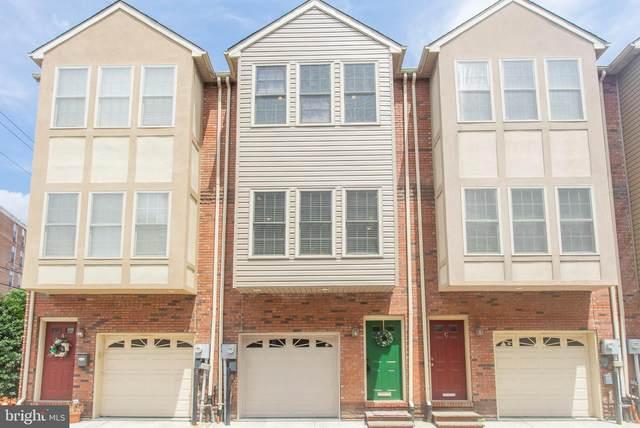 635 Dupont Street B, PHILADELPHIA, PA 19128 (#PAPH1024638) :: RE/MAX Advantage Realty