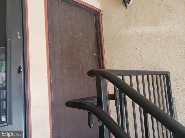 32 Chelsea Circle, CLEMENTON, NJ 08021 (#NJCD421588) :: Linda Dale Real Estate Experts