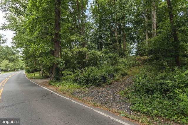 9111 Sligo Creek Parkway, SILVER SPRING, MD 20901 (#MDMC762258) :: The Sky Group
