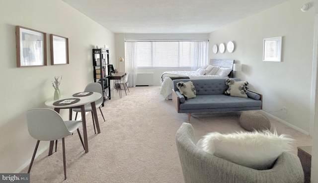 5500 Friendship Boulevard 2329N, CHEVY CHASE, MD 20815 (#MDMC762260) :: Eng Garcia Properties, LLC
