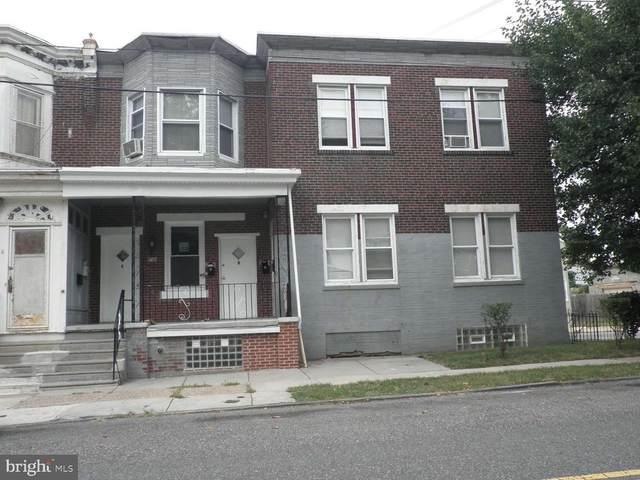 5136 N 12TH Street, PHILADELPHIA, PA 19141 (#PAPH1024718) :: Mortensen Team