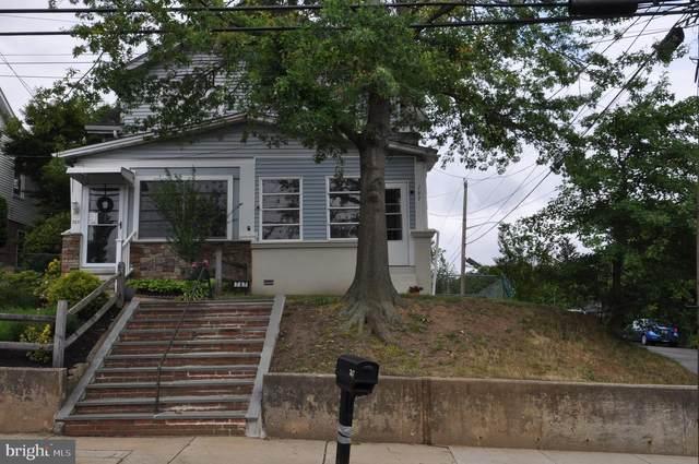 767 Mission, BORDENTOWN, NJ 08505 (#NJBL399384) :: Blackwell Real Estate
