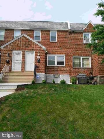 8527 Williams Avenue, PHILADELPHIA, PA 19150 (#PAPH1024734) :: Linda Dale Real Estate Experts