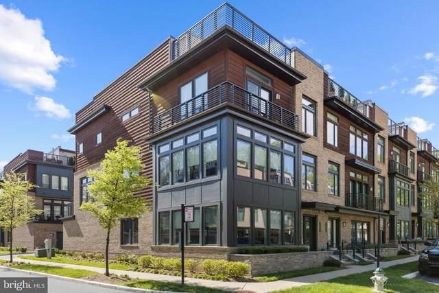 5333 Merriam Street, BETHESDA, MD 20814 (#MDMC762280) :: Sunrise Home Sales Team of Mackintosh Inc Realtors
