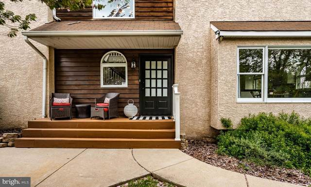 120 Hunting Hill Lane, PHOENIXVILLE, PA 19460 (#PACT538506) :: Blackwell Real Estate