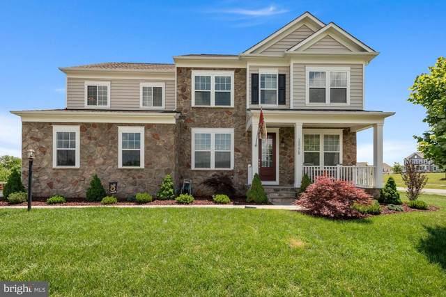 15778 Berkhamstead Place, LEESBURG, VA 20176 (#VALO440726) :: Arlington Realty, Inc.