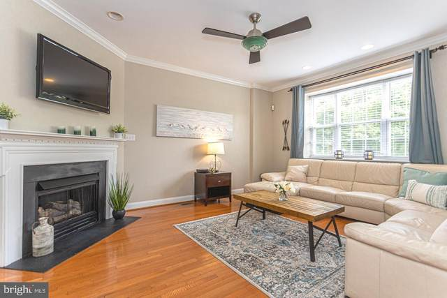 33 Hoag Lane, ASTON, PA 19014 (#PADE547986) :: Sunrise Home Sales Team of Mackintosh Inc Realtors
