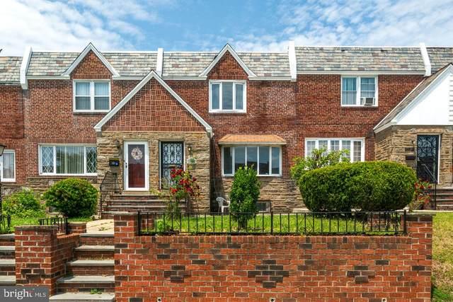 1639 Wynsam Street, PHILADELPHIA, PA 19138 (#PAPH1024750) :: Bowers Realty Group