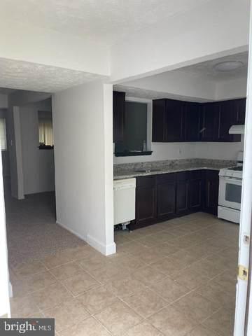 11 Villanova Court, SICKLERVILLE, NJ 08081 (#NJCD421610) :: Murray & Co. Real Estate
