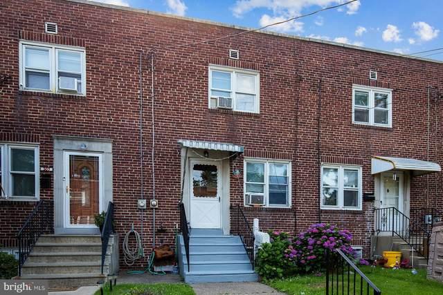 305 Cooper, OAKLYN, NJ 08107 (#NJCD421636) :: Sunrise Home Sales Team of Mackintosh Inc Realtors