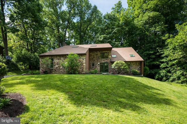 3 Hollow Lane, DOWNINGTOWN, PA 19335 (#PACT538524) :: RE/MAX Main Line