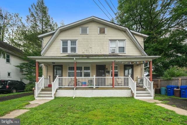 206 Brookdale Avenue, GLENSIDE, PA 19038 (#PAMC696148) :: LoCoMusings