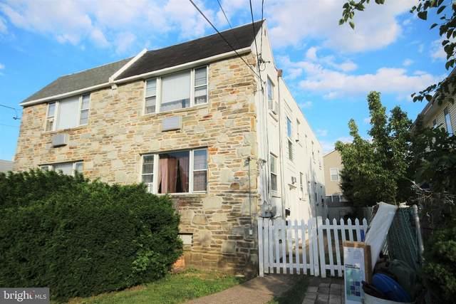 9317 Torresdale Avenue, PHILADELPHIA, PA 19114 (#PAPH1024856) :: Jason Freeby Group at Keller Williams Real Estate