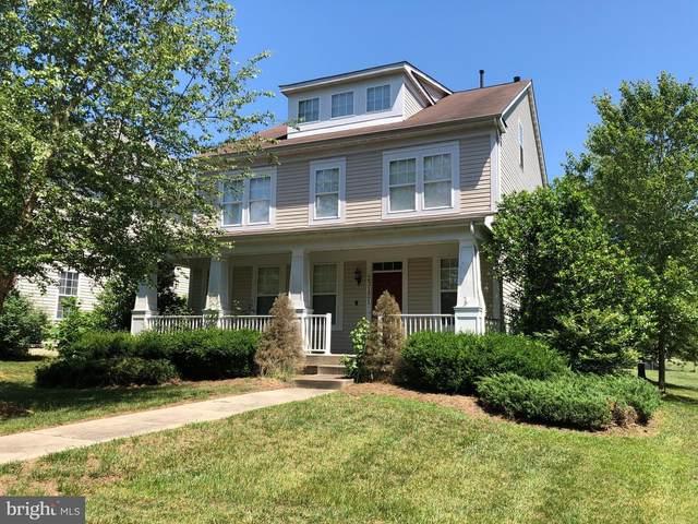 23121 Lantana Lane, CALIFORNIA, MD 20619 (#MDSM176856) :: Berkshire Hathaway HomeServices McNelis Group Properties