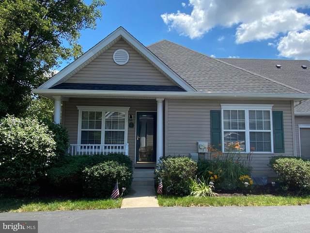 95 Liberty Drive, BENSALEM, PA 19020 (#PABU529552) :: Colgan Real Estate