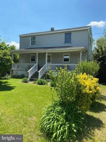 108 Bache Street, LANDISVILLE, NJ 08326 (#NJAC117610) :: Rowack Real Estate Team