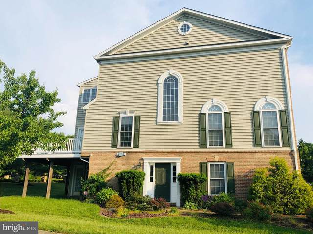 4859 Lee Hollow Place, ELLICOTT CITY, MD 21043 (#MDHW295890) :: The Licata Group / EXP Realty