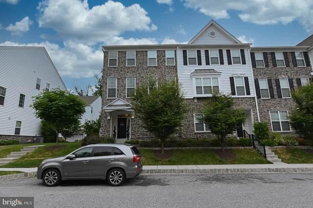 201 Murray Lane, MEDIA, PA 19063 (#PADE548042) :: Jason Freeby Group at Keller Williams Real Estate