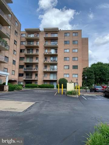 501 N Providence Road #709, MEDIA, PA 19063 (#PADE548044) :: Linda Dale Real Estate Experts