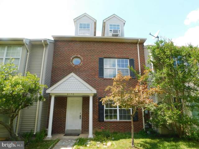6170 Sea Lion Place, WALDORF, MD 20603 (#MDCH225464) :: The Redux Group
