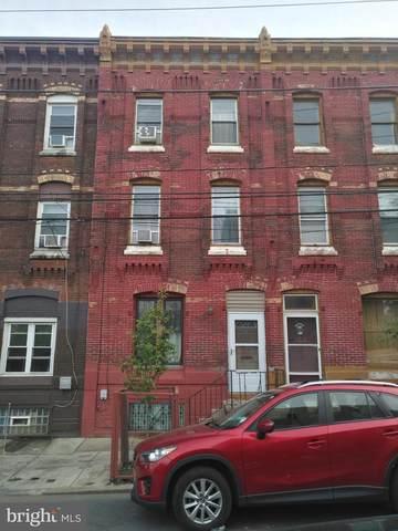 626 Diamond Street, PHILADELPHIA, PA 19122 (#PAPH1024934) :: Nesbitt Realty