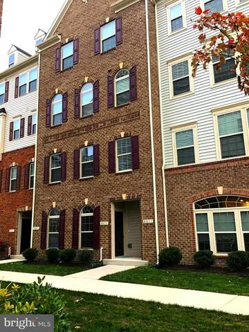 8011 Orchard Grove Road, ODENTON, MD 21113 (#MDAA470970) :: City Smart Living