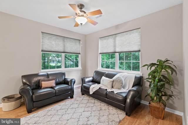 2 Trout Trail, DELANCO, NJ 08075 (MLS #NJBL399448) :: The Dekanski Home Selling Team