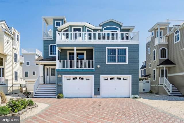 9 W Joshua, LONG BEACH TOWNSHIP, NJ 08008 (#NJOC410520) :: RE/MAX Advantage Realty