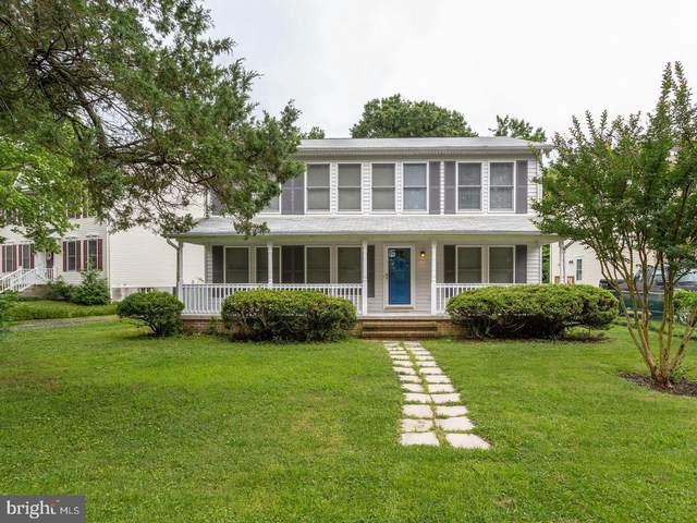 1215 Shesley Road, EDGEWATER, MD 21037 (#MDAA470996) :: Colgan Real Estate