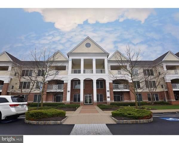 3333 Meridian Boulevard, WARRINGTON, PA 18976 (#PABU529600) :: Jason Freeby Group at Keller Williams Real Estate