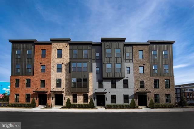 2245 Woodland Gap Terrace, HERNDON, VA 20171 (#VAFX1207140) :: The Piano Home Group