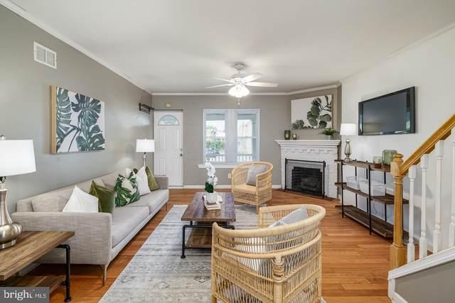 6766 Germantown Avenue, PHILADELPHIA, PA 19119 (#PAPH1025042) :: Erik Hoferer & Associates